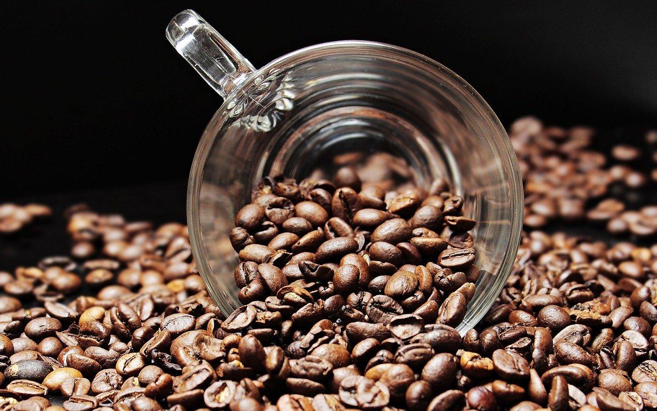 soorten koffiebonen